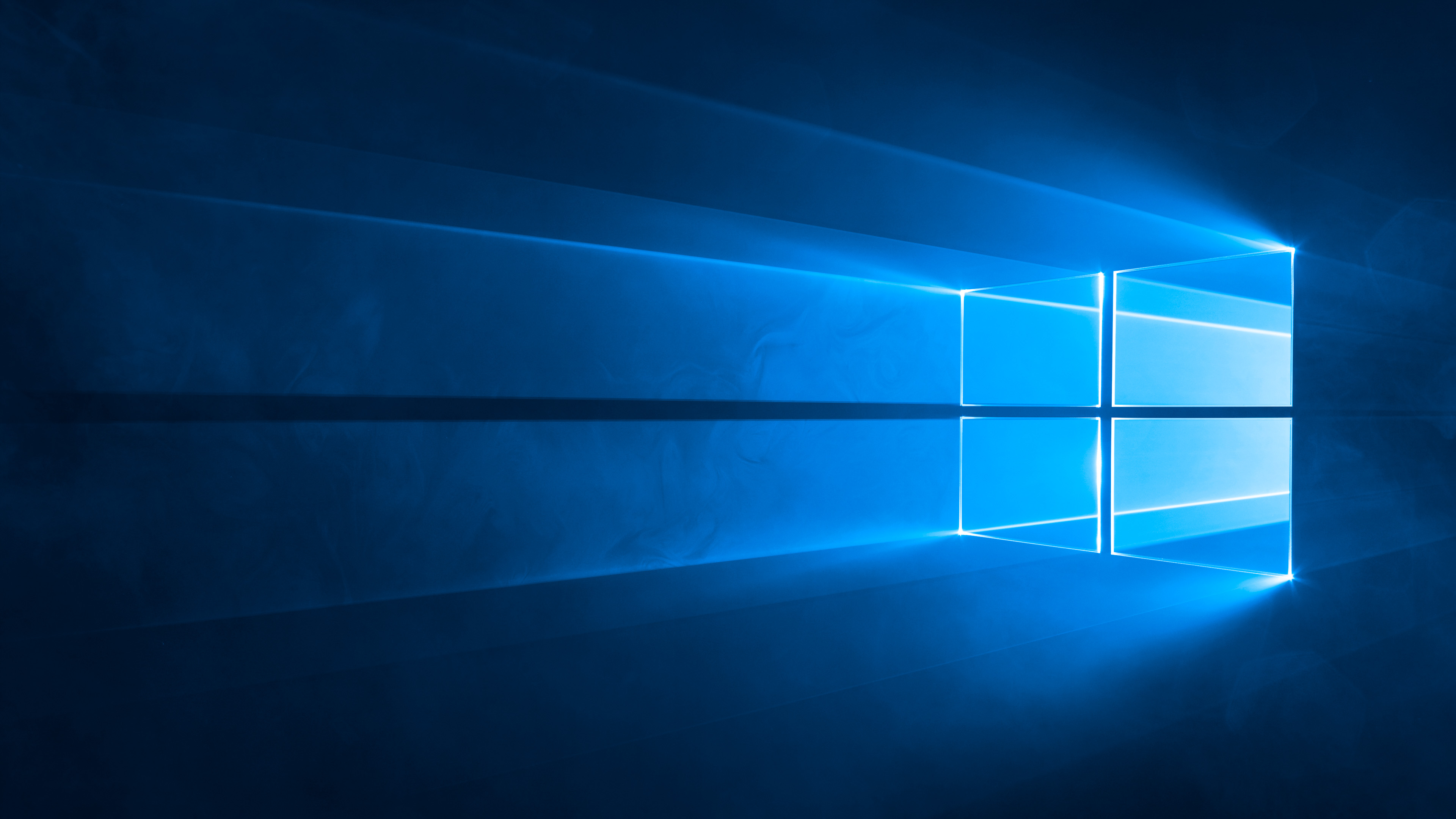 Windows 10 free upgrade has a price : your privacy
