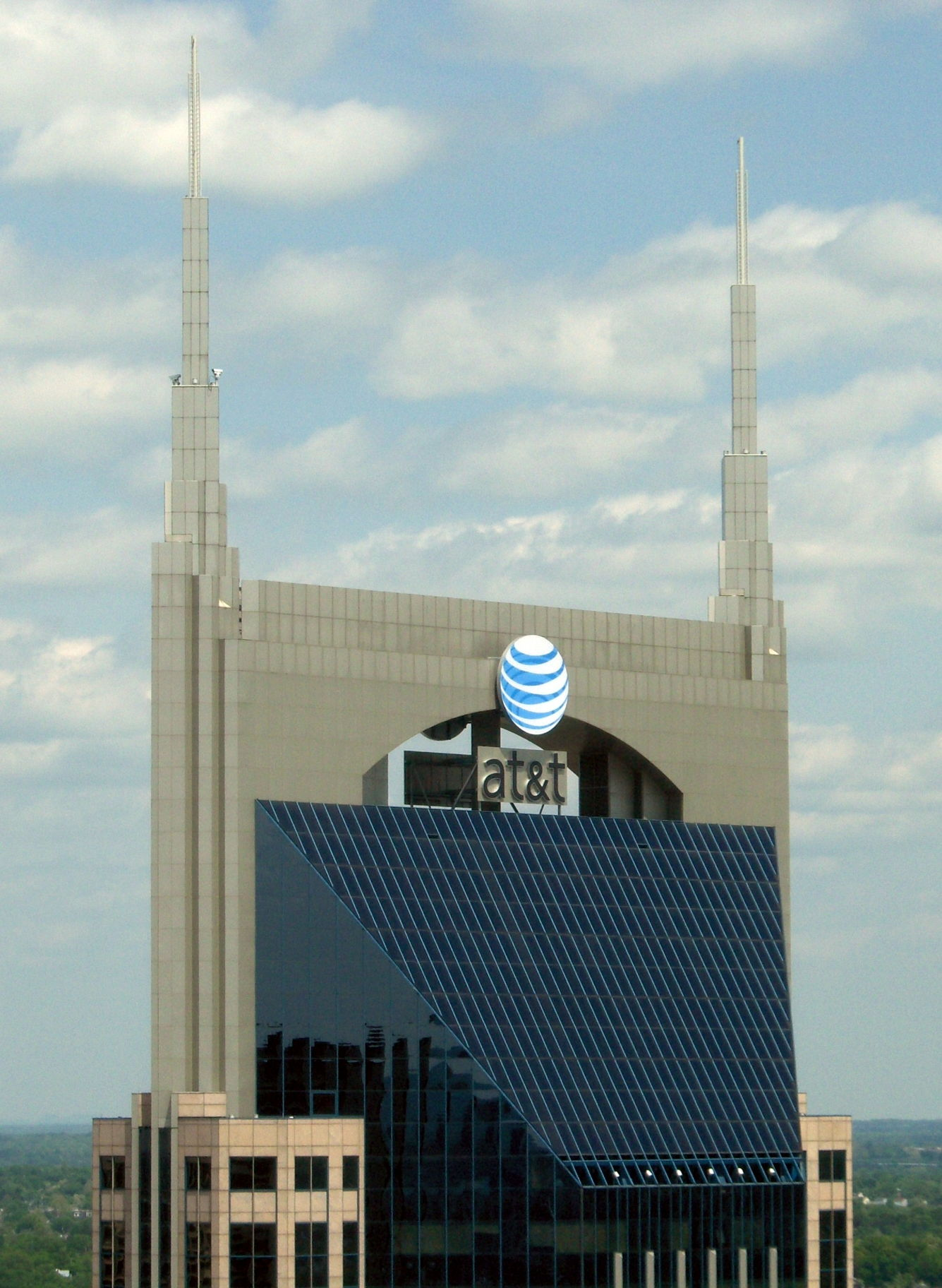 Here's Why the Close Collaboration Between the NSA and AT&T Matters