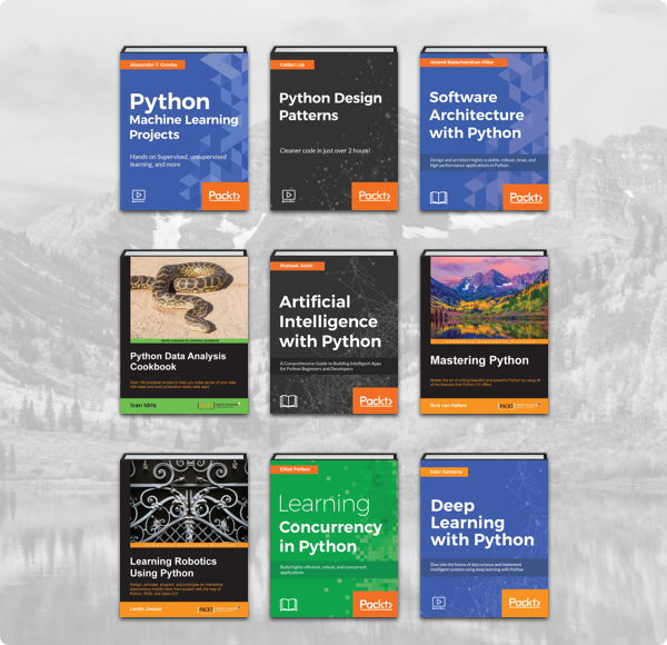 pythonbypackt_bundle_newsletter_grid