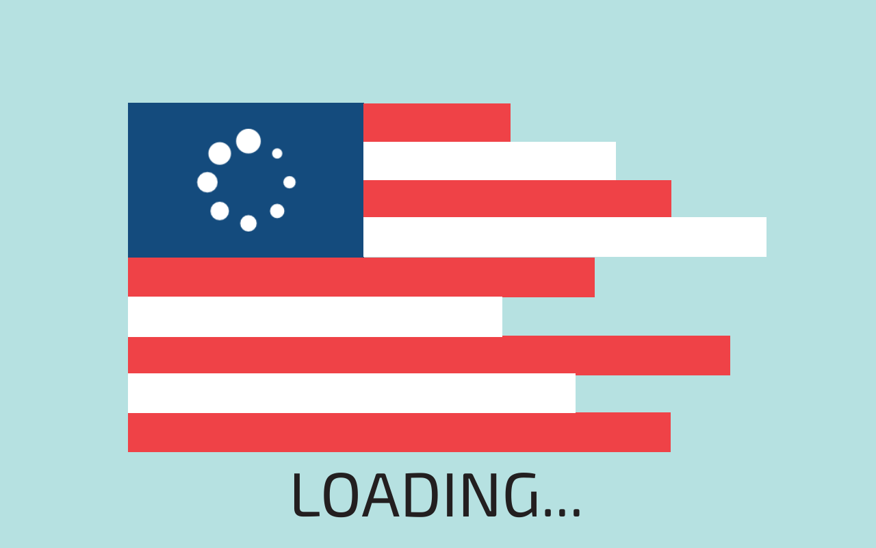 Net Neutrality: a state-by-state solution to a nationwide issue?