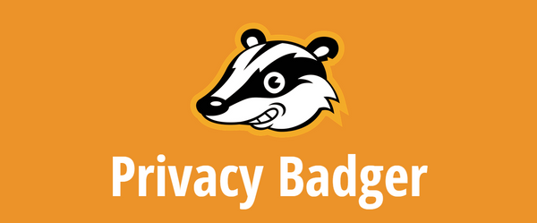 Privacy Badger eats super-cookies