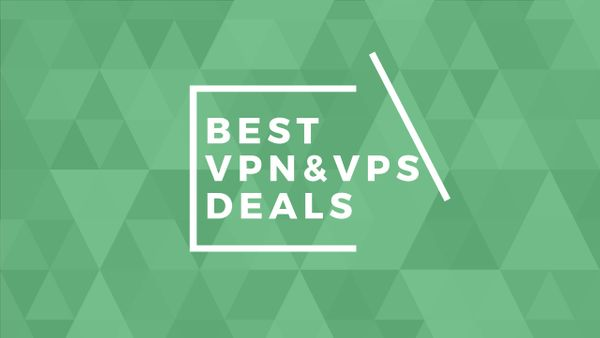 The best Cyber Week security and privacy deals (VPN, VPS, and more)